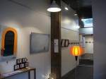 L'Estrange Art Gallery