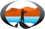 Paddleboarding SUP