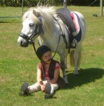 Sumner Valley Riding School