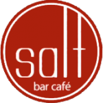 Salt Bar Cafe & Restaurant