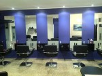 Harringtons Hair & Beauty