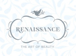 Renaissance Spa & Beauty Salon