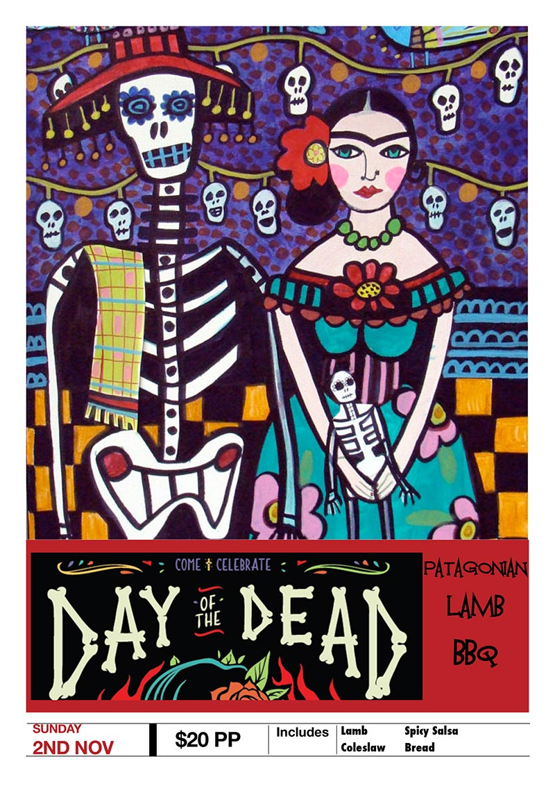 Day-of-the-dead-poster