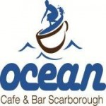 Ocean Cafe & Bar Scarborough
